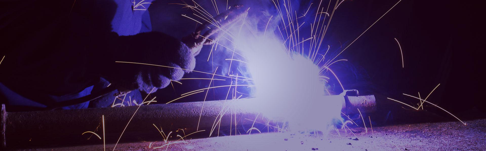 welding-procedure